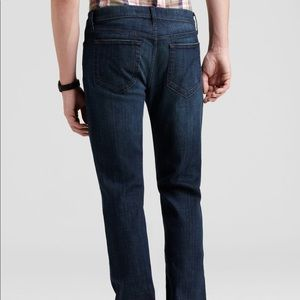 Joe's Jeans-the Rocker (Men's)